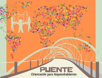 Proyecto Puente