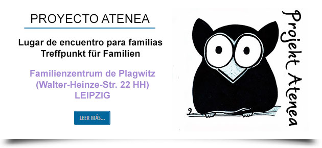 Proyecto Atenea