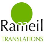 Traducciones Rameil
