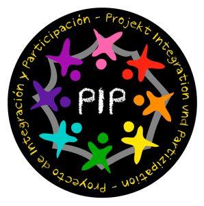 NEU! Projekt Integration und Partizipation (PIP)