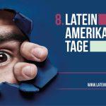 Lateinamerikanische Tage!