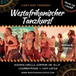 Wontanara Leipzig!