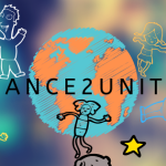 Dance2Unite