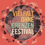 Festival Diversidad sin Fronteras 2019