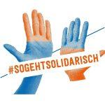 LIVE_STREAM_#sogehtsolidarisch #unteilbar_antira_block_leipzig
